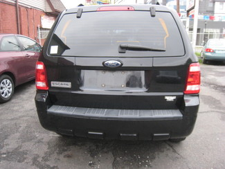 2008 Ford Escape XLS New Brunswick, New Jersey 4