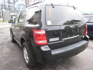 2008 Ford Escape XLS New Brunswick, New Jersey 5