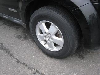 2008 Ford Escape XLS New Brunswick, New Jersey 6