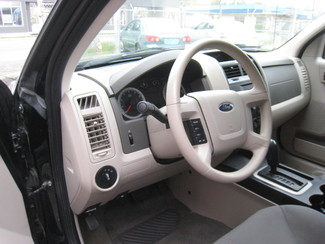2008 Ford Escape XLS New Brunswick, New Jersey 9