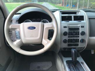 2008 Ford Escape XLT Ravenna, Ohio 8