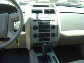 2008 Ford Escape XLT San Antonio, Texas 10