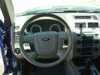 2008 Ford Escape XLT San Antonio, Texas 11