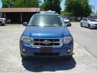 2008 Ford Escape XLT San Antonio, Texas 2