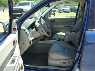 2008 Ford Escape XLT San Antonio, Texas 8