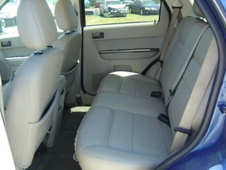 2008 Ford Escape XLT San Antonio, Texas 9