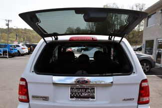 2008 Ford Escape Limited Waterbury, Connecticut 15