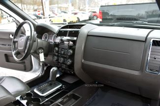 2008 Ford Escape Limited Waterbury, Connecticut 21
