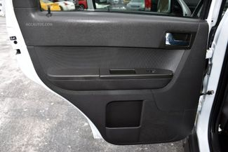 2008 Ford Escape Limited Waterbury, Connecticut 24