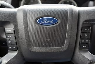 2008 Ford Escape Limited Waterbury, Connecticut 28