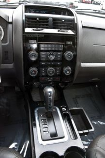 2008 Ford Escape Limited Waterbury, Connecticut 30