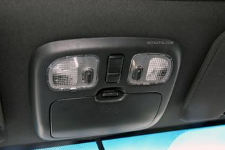 2008 Ford Escape Limited Waterbury, Connecticut 36