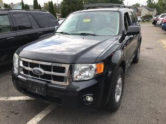 2008 Ford Escape in West Springfield, MA