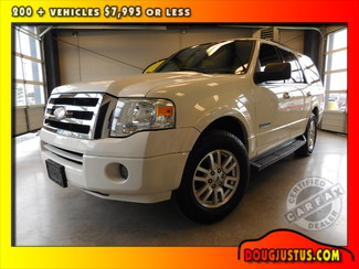 2008 Ford Expedition in ,, TN
