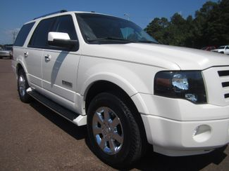 2008 Ford Expedition Limited Batesville, Mississippi 8