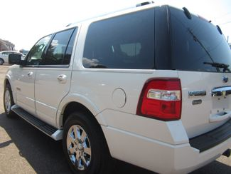2008 Ford Expedition Limited Batesville, Mississippi 12