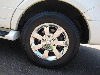 2008 Ford Expedition Limited Batesville, Mississippi 14