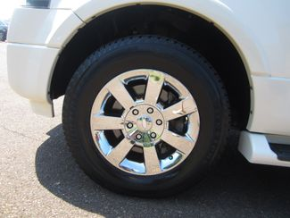 2008 Ford Expedition Limited Batesville, Mississippi 15