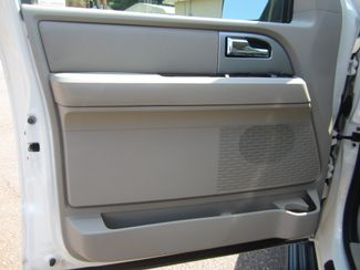 2008 Ford Expedition Limited Batesville, Mississippi 18