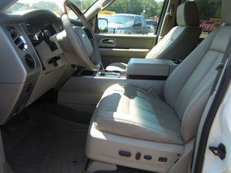 2008 Ford Expedition Limited Batesville, Mississippi 19