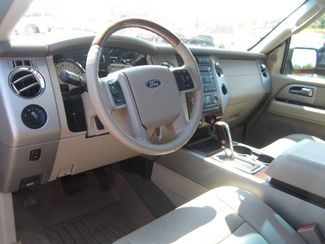 2008 Ford Expedition Limited Batesville, Mississippi 20
