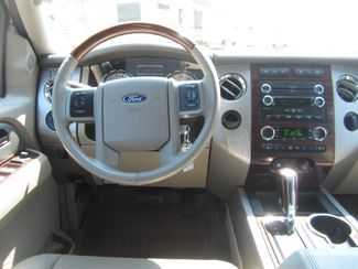 2008 Ford Expedition Limited Batesville, Mississippi 21