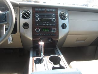 2008 Ford Expedition Limited Batesville, Mississippi 22
