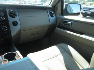 2008 Ford Expedition Limited Batesville, Mississippi 23