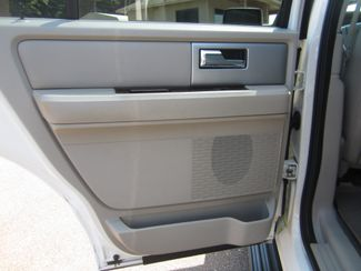 2008 Ford Expedition Limited Batesville, Mississippi 25