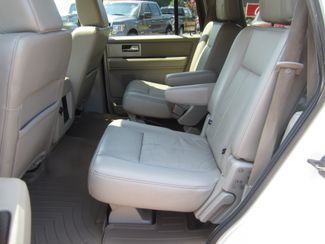 2008 Ford Expedition Limited Batesville, Mississippi 26