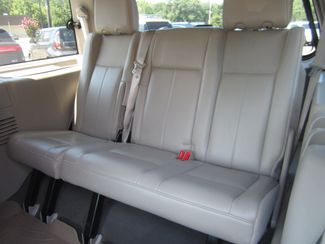 2008 Ford Expedition Limited Batesville, Mississippi 28