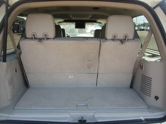 2008 Ford Expedition Limited Batesville, Mississippi 29