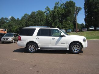 2008 Ford Expedition Limited Batesville, Mississippi 3
