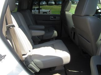 2008 Ford Expedition Limited Batesville, Mississippi 33