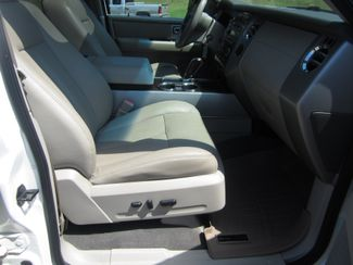 2008 Ford Expedition Limited Batesville, Mississippi 35