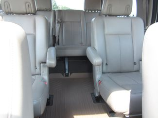 2008 Ford Expedition Limited Batesville, Mississippi 39