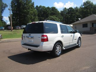 2008 Ford Expedition Limited Batesville, Mississippi 5