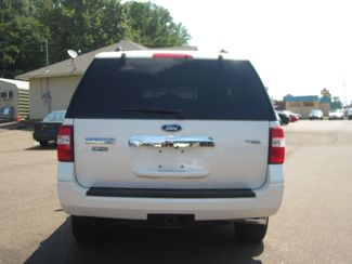 2008 Ford Expedition Limited Batesville, Mississippi 6