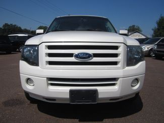 2008 Ford Expedition Limited Batesville, Mississippi 10