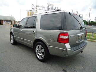 2008 Ford Expedition Limited Charlotte, North Carolina 13
