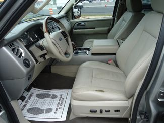 2008 Ford Expedition Limited Charlotte, North Carolina 21