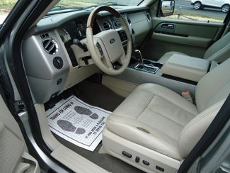 2008 Ford Expedition Limited Charlotte, North Carolina 22