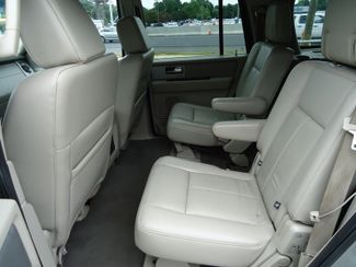 2008 Ford Expedition Limited Charlotte, North Carolina 23