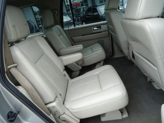 2008 Ford Expedition Limited Charlotte, North Carolina 24