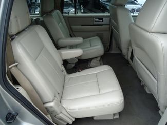 2008 Ford Expedition Limited Charlotte, North Carolina 28
