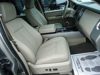 2008 Ford Expedition Limited Charlotte, North Carolina 34