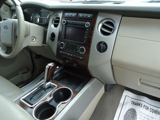 2008 Ford Expedition Limited Charlotte, North Carolina 35