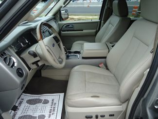 2008 Ford Expedition Limited Charlotte, North Carolina 20