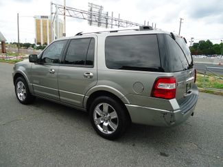 2008 Ford Expedition Limited Charlotte, North Carolina 6