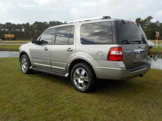 2008 Ford Expedition Limited  city SC  Myrtle Beach Auto Traders  in Conway, SC